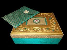 wedding card boxes wedding card boxes exporter manufacturer