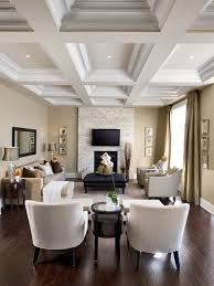 traditional livingroom inspiring traditional living room furniture and