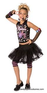 10 Easy Halloween Costumes 3d 25 Pop Star Costumes Ideas Kids Rockstar
