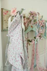 1363 best cottage shabby chic love it images on pinterest shabby