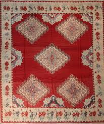 home decor dallas texas fr5642 antique turkish anatolia rugs home décor antique rugs