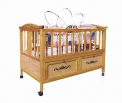 Free Wooden Baby Cot Plans by More Woodworking Baby Cradle Plans Shop For Plan