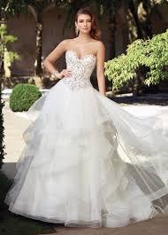 mon cheri wedding dresses martin thornburg by mon cheri dress collection alexandra s