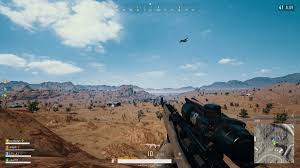pubg loot crate playerunknown s battlegrounds pubg pc update to add new loot