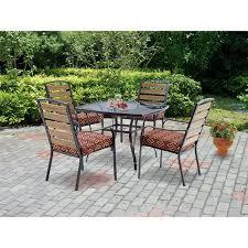 arlington house jackson oval patio dining table cheap 9 piece patio dining set sale find 9 piece patio dining set
