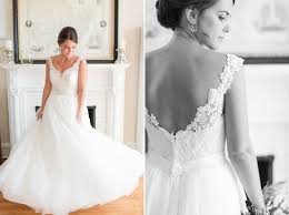 non strapless wedding dresses the non strapless wedding dress virginia wedding photographer