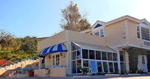Malibu Bed And Breakfast Home Malibu Country Inn