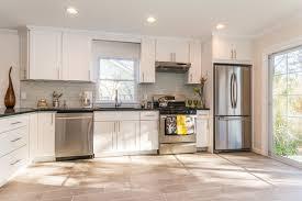 cabinets direct usa livingston nj livingston nj white wolf classic kitchen traditional kitchen
