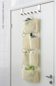 Ikea Bathroom Storage by 49 Best Ikea Over The Door Images On Pinterest Hanging Storage