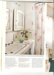 Cottage Style Magazine by Artist Lynn Hanson U0027s Little Cottage Housecrazy