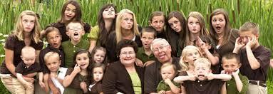 family reunions zermatt utah