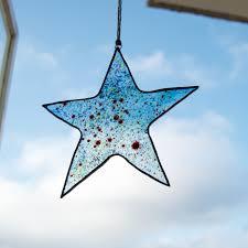 Tiffany Christmas Tree Ornament Il Fullxfull 1118506073 11rg Jpg Star Tiffany Stained Glass