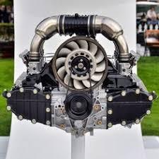 porsche 911 engine parts engine page 53 pelican parts technical bbs car