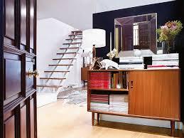 duplex home interior photos scandinavian duplex interior design in madrid