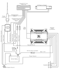 jbl gto301 1 gto601 1 gto1201 1 installation wiring