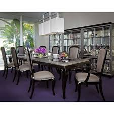 Michael Amini Dining Room Set 34 Best Aico Michael Amini Images On Pinterest New Furniture