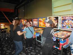 blog firebird pinball phoenix arizona pinball repair page 6
