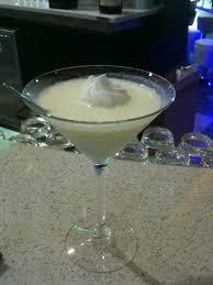 martini and rossi asti logo martini u2013 drinks enthusiast