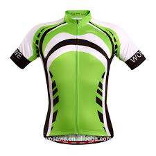 cool cycling jackets cycling wear cycling wear suppliers and manufacturers