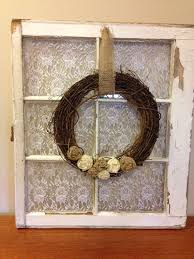 best 25 old barn windows ideas on pinterest farm picture frames