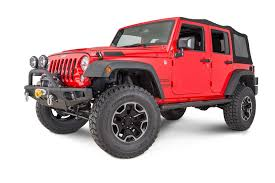 red jeep liberty 2005 what is a better jeep wheel aluminum or steel quadratec