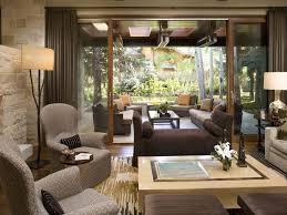 interior trend decoration mansion design pictures for wonderous