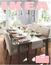 ikea canada dining event save 15 off all dining tables