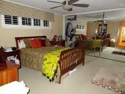 design your own bedroom online best home design ideas
