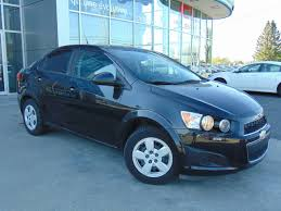 nissan versa vs chevy sonic 2012 chevrolet sonic tests news photos videos and wallpapers