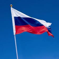 Eussian Flag 90x150cm Nice Polyester Russia U0027s President Flag Russian Flag