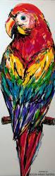 Our Staff U2013 Lawrence Family Promise 25 Beautiful Rainbow Painting Ideas On Pinterest Rainbow