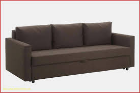 canape angle 7 places canapé lit futon luxe beautiful canapé angle 7 places best home
