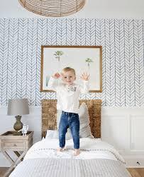 wallpapers for kids bedroom 57 kids rooms wallpaper kids room lastest ideas exles of