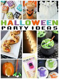 party ideas the best party ideas eighteen25