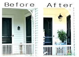 outside front door lights front porch lights plus exotic front porch lights outside front door