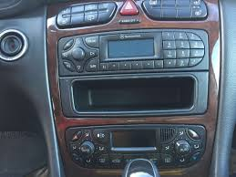 mercedes c320 wagon 2002 navigation system for 2002 c320 wagon mbworld org forums