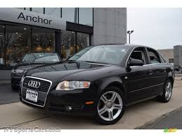 2006 audi a4 quattro news reviews msrp ratings with amazing