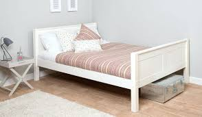 Cheap Bed Frame With Storage January 2018 Nikeaf1 Info