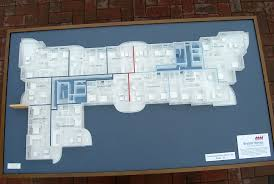 our latest projects modelmakers 1 50 floor plan layout