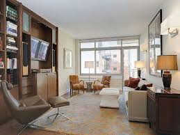 new york apartment for sale sophisticated new york condominium for sale