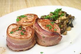 cuisiner un coq au four coq au porc metro