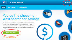 amazon black friday 2016 date4 save 2 500 per year with citi price rewind how it works reader