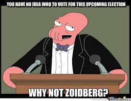Zoidberg Meme - dr zoidberg memes best collection of funny dr zoidberg pictures
