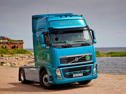 latest volvo truck volvo f10 volvo pinterest volvo volvo trucks and classic trucks