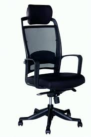 fauteuil bureau dos fauteuil bureau dos collection l gante de fauteuil bureau