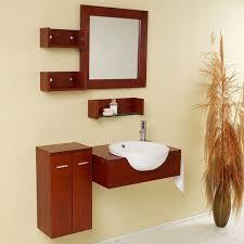 Bathroom Vanities Chicago Bathroom Kinds Of Fresca Bathroom Vanities Hbwilsonschool Org