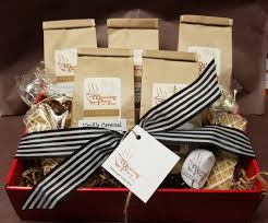office gift baskets premium coffee gift basket corporate gift baskets office gifts