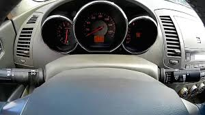 2006 nissan altima 2 5 s with file 2005 5s 07 15 2010 jpg