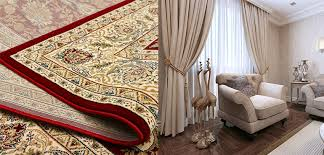 Upholstery Long Island Long Island Carpet 20 Off All Cleaning Services Long Island