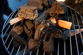 amazon com fatwood firestarter 9951 1 25 cubic feet fatwood for
